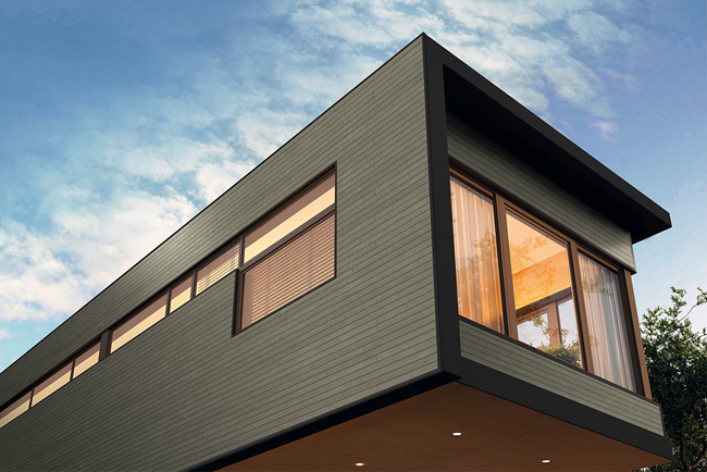 bardage sapin massif ad lie ad lie satur. Black Bedroom Furniture Sets. Home Design Ideas
