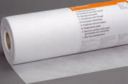 Protection anti-fluage FERMACELL