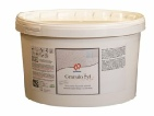 Supports peintures aux silicates Galtane