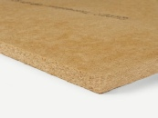GUTEX Thermofloor®