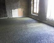 Biostart mat riaux et produits environnementaux mise en oeuvres b ton d 39 agreslith - Poids d un metre cube de sable ...